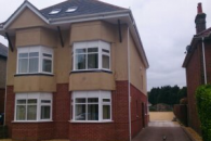 Large Ground Floor Room with Ensuite in Shared House, 113 Tatnam