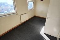 3 bedroom maisonette under refurbishment 21 Mitchell Rd, Canford Heath